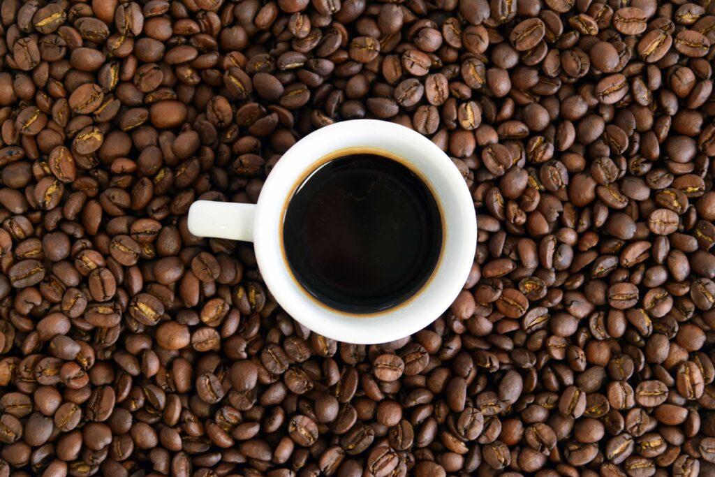 caffè espresso unesco
