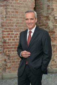 Alfredo Pratolongo (Heineken Italia) è il nuovo Presidente di AssoBirra